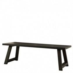 Обеденный стол Thompson