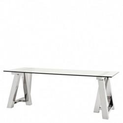 Обеденный стол Marathon