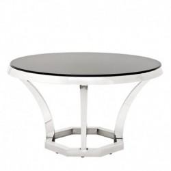 Обеденный стол Valentino