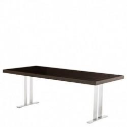 Обеденный стол Gilbert