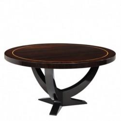Обеденный стол Ungaro