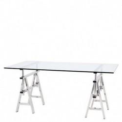 Письменный стол Shaker