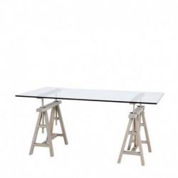 Письменный стол Master Architect