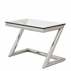 Письменный стол Z