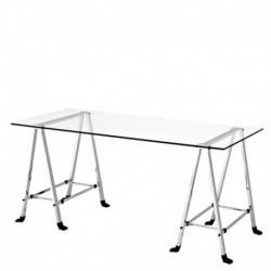 Письменный стол Lorentz