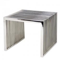 Приставной стол Carlisle