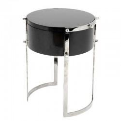 Приставной стол Coco