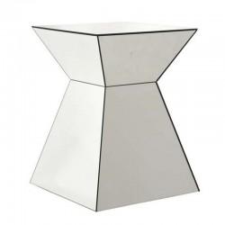 Приставной стол Pyramid