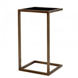 Приставной стол Galleria