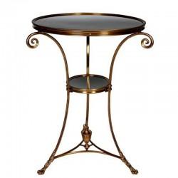 Приставной стол Rubinstein