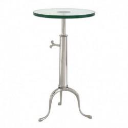 Приставной стол Brompton