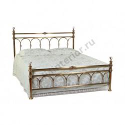 Кровать MK-2211-AB