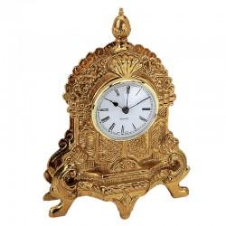 Часы S1271