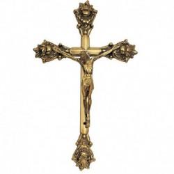Крест в стиле барокко St1215