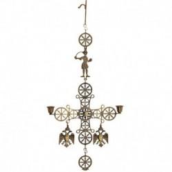 Греческий крест S304