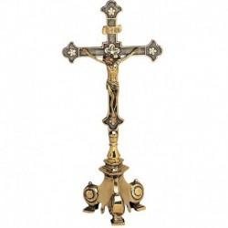 Крест фламандский