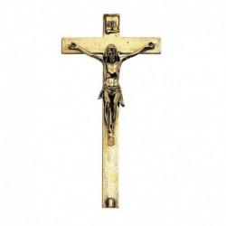 Крест настенный