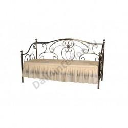 Кровать 9910 MK-2217-AB