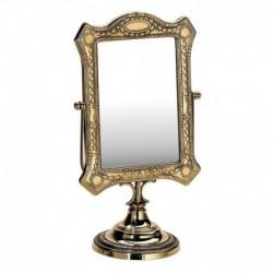 Зеркало настольное St62