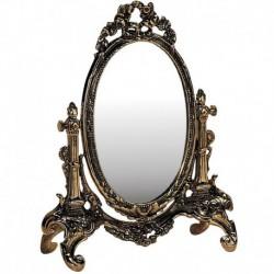 Зеркало настольное St601