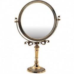 Зеркало настольное St600