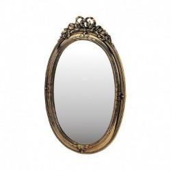 Зеркало настенное St622
