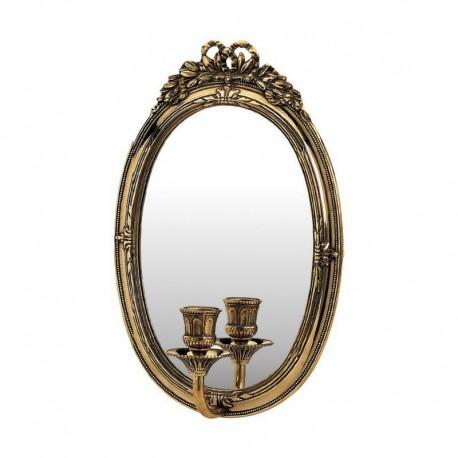 Зеркало  St624