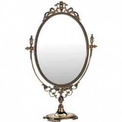 Зеркало настольное St68