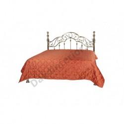 Кровать 9603 (БЕЗ ИЗНОЖЬЯ)