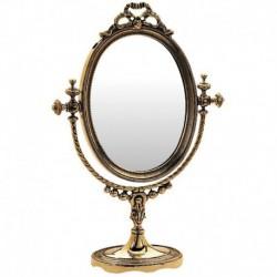 Зеркало настольное St1332