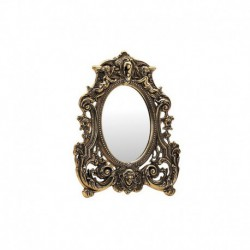Зеркало настольное St1150