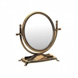 Зеркало настольное St1252