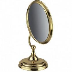 Зеркало настольное St1687