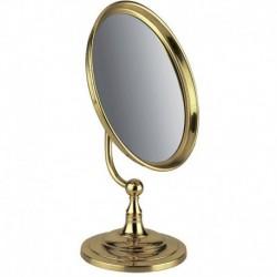 Зеркало настольное St1686