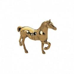 Лошадь St541