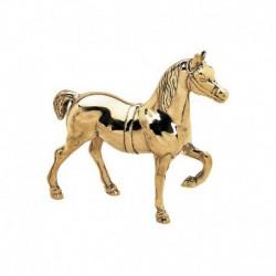 Лошадь St542
