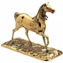 Конь St654