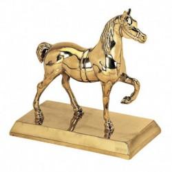 Лошадь St535