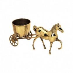 Лошадь St546