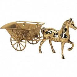 Лошадь St552