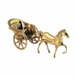 Лошадь St544