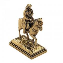 Наполеон на коне St532