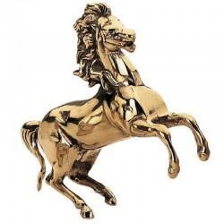 Лошадь St531