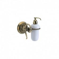Дозатор жидкого мыла St1642