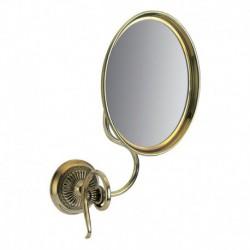 Косметическое зеркало St1645