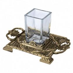 Держатель для стакана St1848