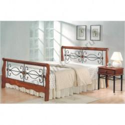 Кровать MK-2011-RO
