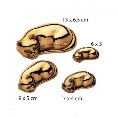 Набор из 4-х кошек St908
