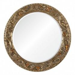 Зеркало Afina