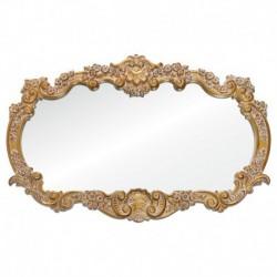 Зеркало Alexandria